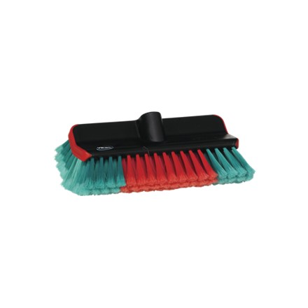 VIKAN® krtača za čiščenje 280mm