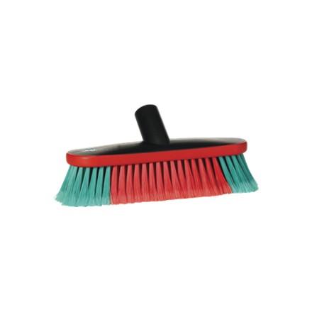Vikan® krtača za pranje 25cm