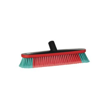 Vikan® krtača za pranje 35cm