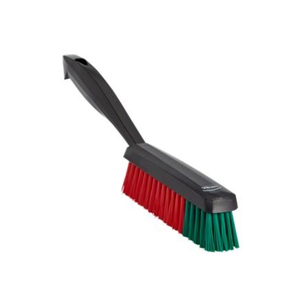 Vikan® krtača za sedeže 27cm