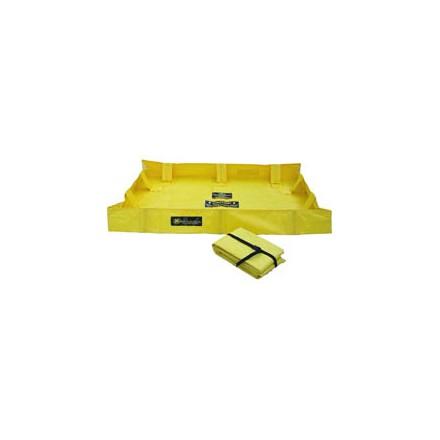 SPC SB-SL 44 lovilni bazen (1,2m x 1,2m x 20cm)