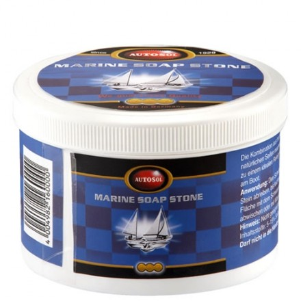 Autosol® Soap Stone