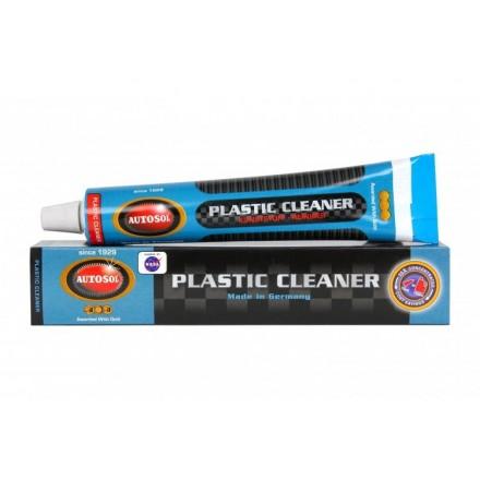 Autosol® Plastic Cleaner