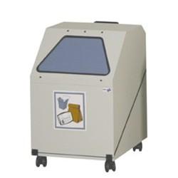 Sistem UM 035
