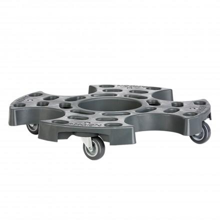 Ahb Voziček za pnevmatike