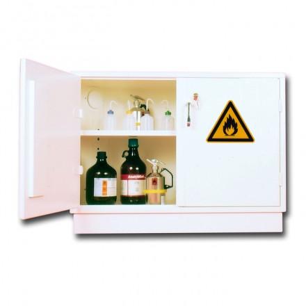 Ecosafe varnostna omara SV50 za gorljive snovi