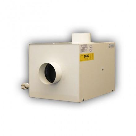 Ecosafe filtrirna naprava CDF-A