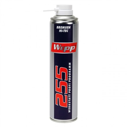 WEPP Brake HI-TEC spray 400 ml