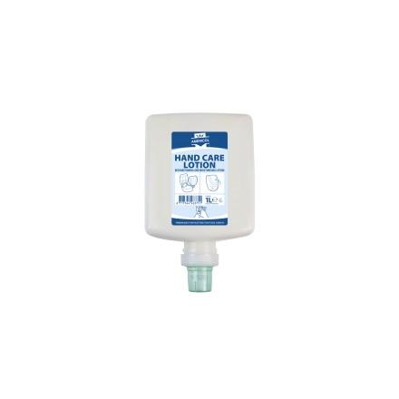 Americol krema Hand Care Lotion 1000 ml