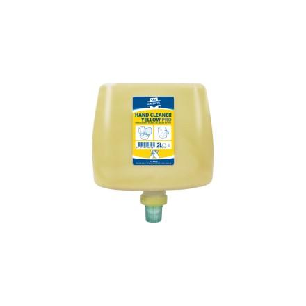 Americol Hand Cleaner Yellow PRO 2000 ml