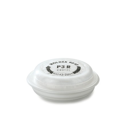Moldex filter za prah