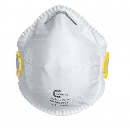 Respirator FFP1 10200 (20 kos)
