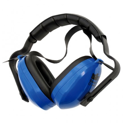 Slušalke ISSA Sound 27