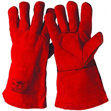 Varilske rokavice 7121