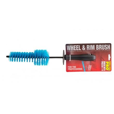 MartinCox krtača za platišča Ultra Plus Wheel brush
