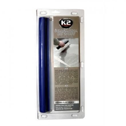 K2 Hidro Flexi Blade