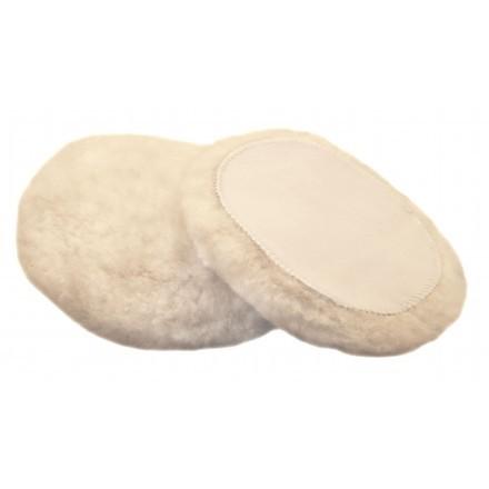Flexipads Merino polirna gobica 130 mm