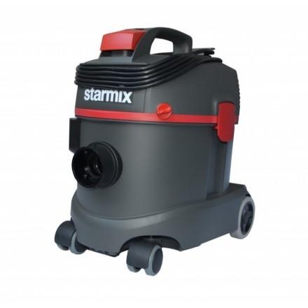Starmix sesalnik TS 714 RTS