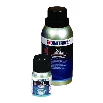 Dinitrol 530 primer 30ml
