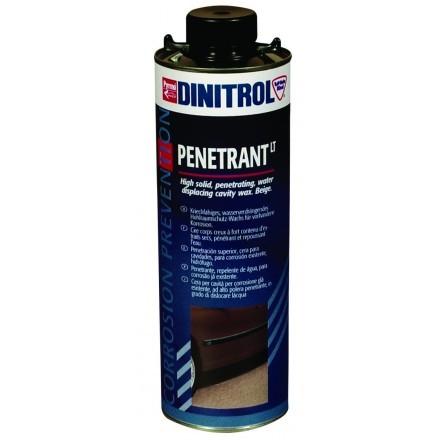 Dinitrol 1000 penetrat LT 1L