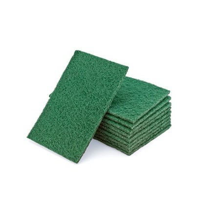 Flexipads handpad generalpurpose green