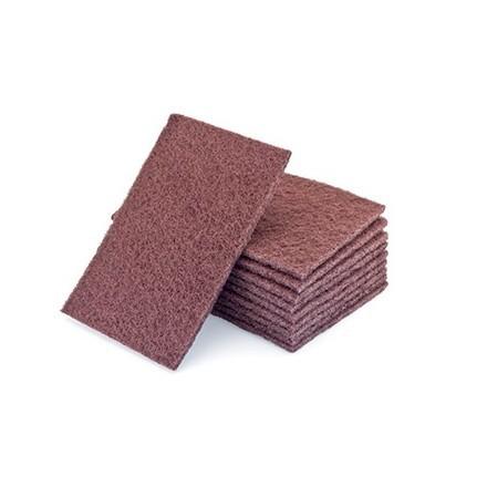 Flexipads handpad fine maroon