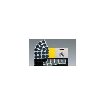 Mirka abrazivni disk P2500 (10/1)