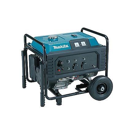Makita Generator EG4550A