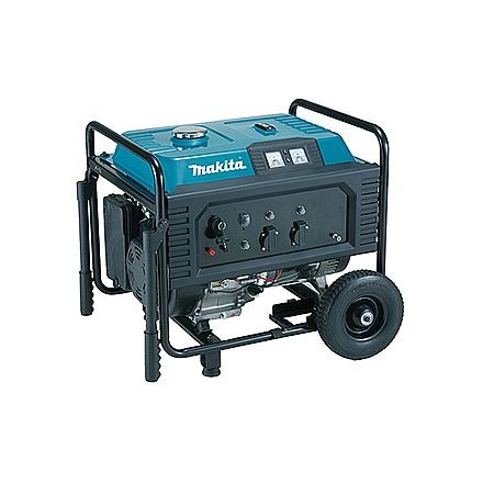 Makita Generator EG5550A