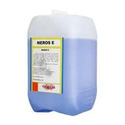 Neros Plus