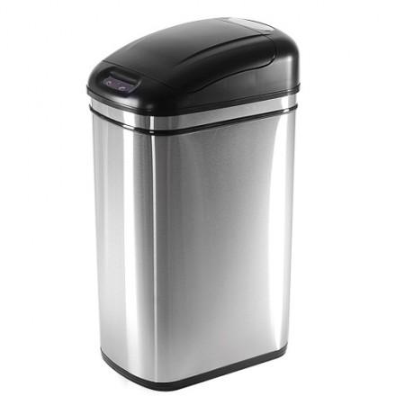 Brezstični koš za odpadke Original 24L