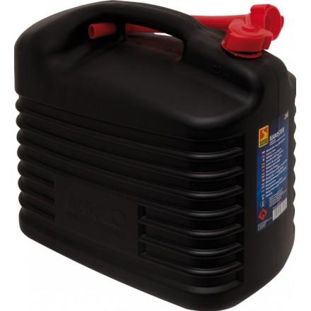 plastična posoda za gorivo 20l