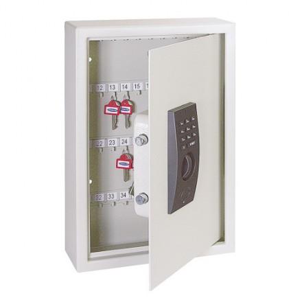 Omarica za ključe Keytronic 48
