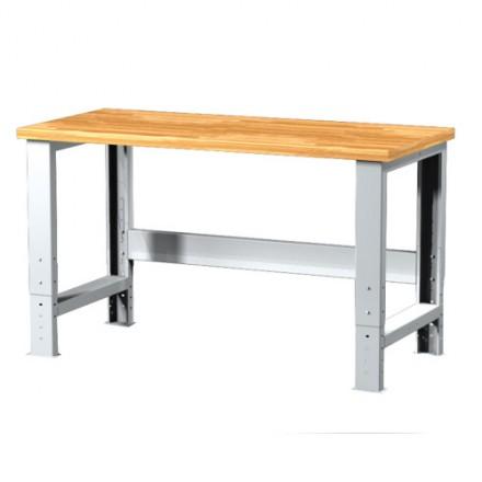 Delovna miza 7653