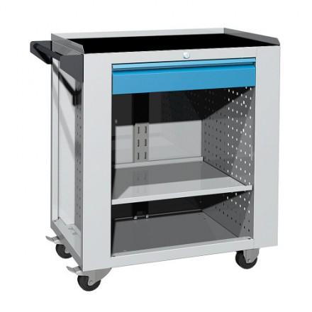 Servisni voziček Maxi 3423