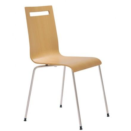 Konferenčni stol Elsi