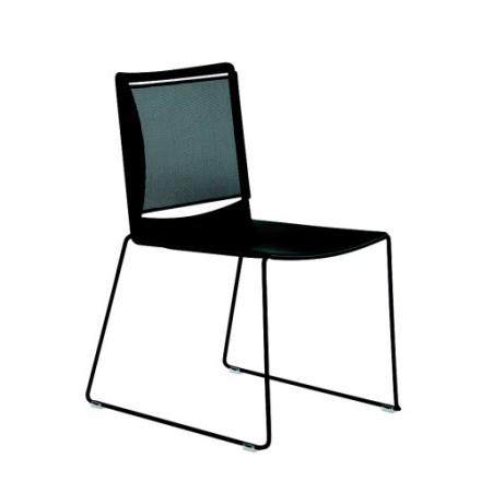 Konferenčni stol Ayla