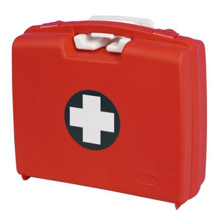 Kovček za prvo pomoč Mali