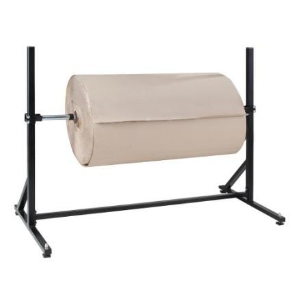 Stojalo za Pakiranje - Visoko 100 cm