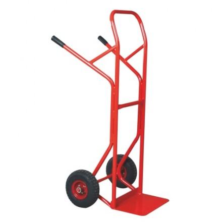 Transportni voziček Tip 6248