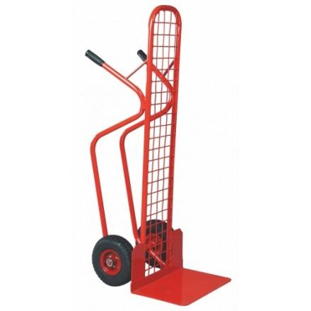 Transportni voziček Tip 6253