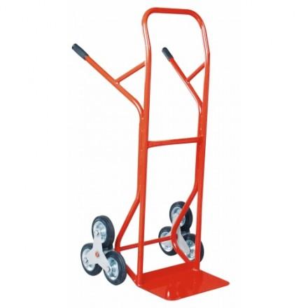 Transportni voziček za stopnice Tip 6250
