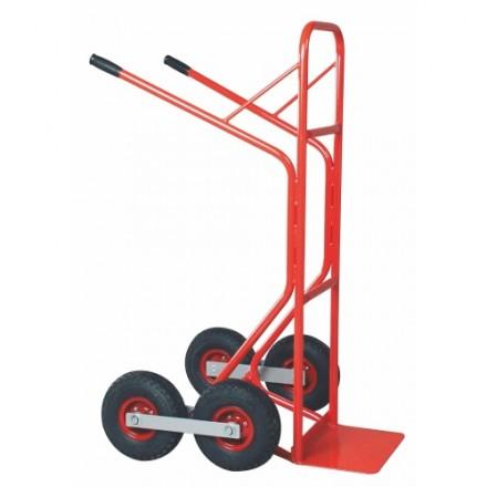 Transportni voziček za stopnice Tip 6251