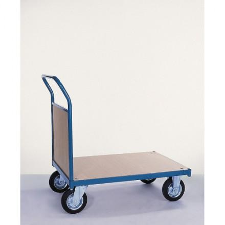 Skladiščni voziček