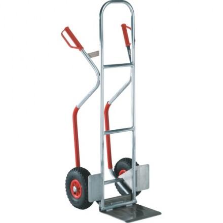 Transportni voziček