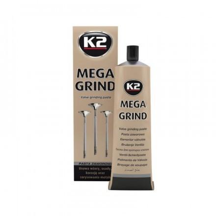 K2 Mega Grind