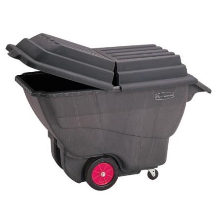 Pokrov za prekucni voziček tip 4538