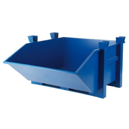 Kontejner z mehanizmom za praznjenje - tip 7349