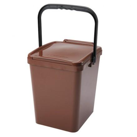 Posoda za Bio Odpadke URBA