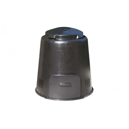 Kompostnik Tip 3934